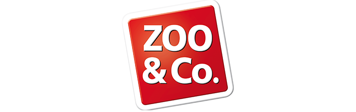 Zooundco