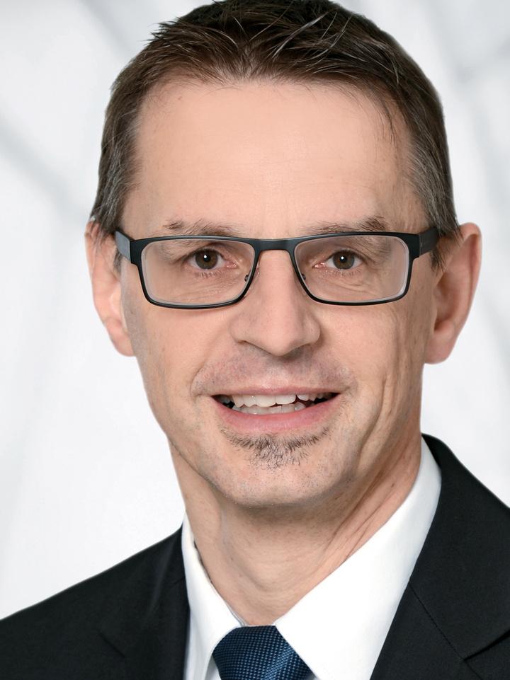 <b>Martin Schweikert</b> Leitung Category Management Heimtier - csm_Martin_Schweikert_c434b1979a